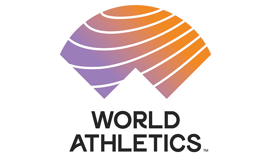 https://www.worldathletics.org/home